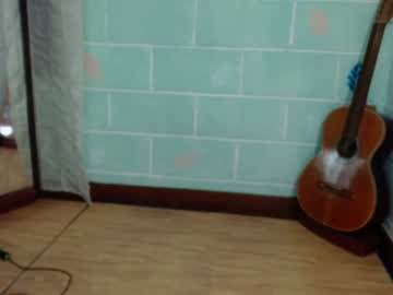 [23-08-21] under_blue private show from Chaturbate
