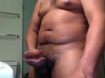 [07-11-20] whoelse365 premium show from Chaturbate.com