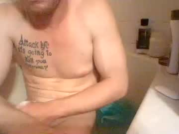[10-04-21] brandohplease video with toys from Chaturbate