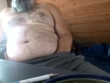 [03-08-20] annnnnaconda77 public webcam video from Chaturbate.com