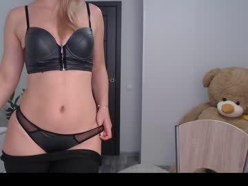 [28-10-20] monikablank record private sex show from Chaturbate