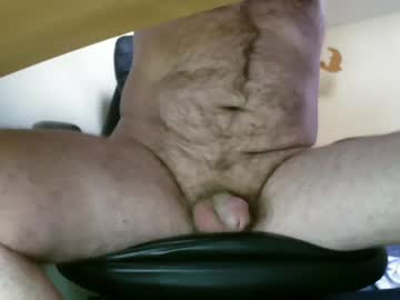 [17-03-21] schlueppee record webcam video from Chaturbate