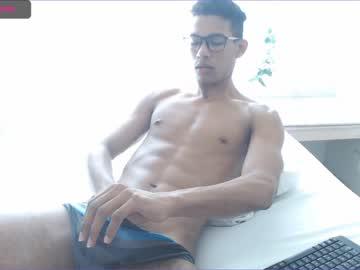 [05-05-20] daniel_delgado1 record video with dildo from Chaturbate