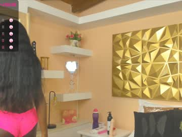 [21-01-20] ivonne_miller public show video from Chaturbate
