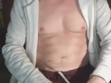 [11-09-20] kurtpack32 record public show video from Chaturbate.com