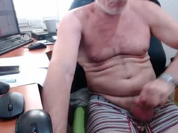 [21-05-20] jdhz01 webcam record