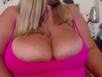 [21-08-21] ilikefacial video with dildo from Chaturbate