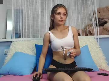 [22-09-20] lovely__candy record private sex video