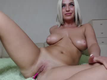 [05-04-21] sexyelsexy1 show with toys from Chaturbate