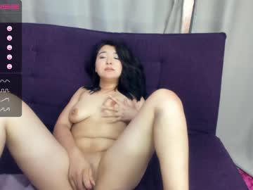 [21-06-20] kyojyo record blowjob show from Chaturbate.com