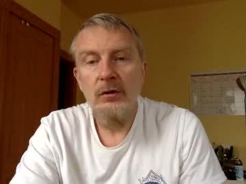 [26-01-21] sonnydonut record private webcam