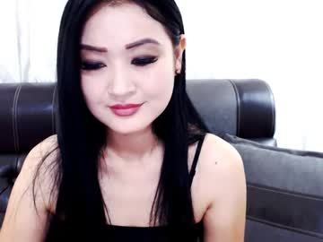 [26-06-20] mayabei record public show from Chaturbate