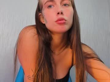 [11-10-20] sashaxcelent record webcam video from Chaturbate.com
