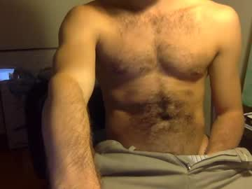 [30-10-20] malefabiche chaturbate public webcam video