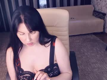 [23-05-21] melanieeriosss private XXX video from Chaturbate.com