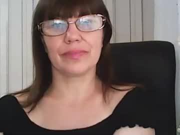 [16-01-21] ksyhsa record private sex video