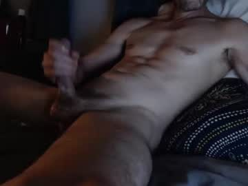 [23-02-20] 000marcus000 private show from Chaturbate.com