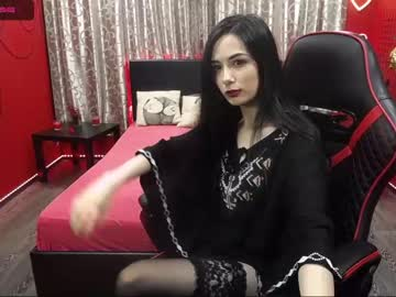 [05-08-20] annsmiters private sex video from Chaturbate.com