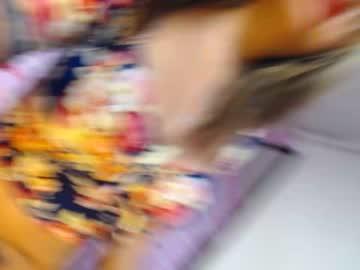 [12-03-20] shicklatin record public webcam video