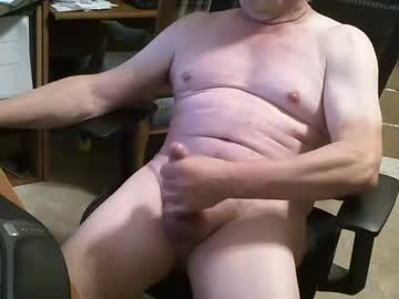 [23-01-21] alanlee10allen video with toys from Chaturbate