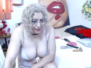 [19-07-21] lady_dy4u premium show from Chaturbate.com