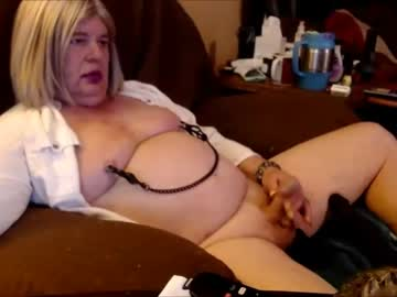 [10-02-21] dawndoesall chaturbate video with toys