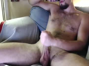 [26-07-21] heer2sthay chaturbate private