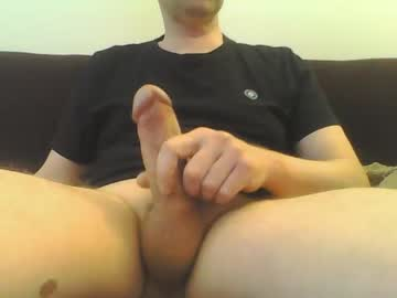 [24-04-20] busby99 private webcam from Chaturbate.com