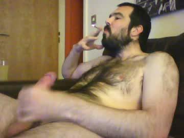 hairydude2015