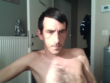 [12-08-20] belgianboy33 record premium show video from Chaturbate.com