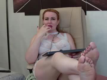 [19-07-21] ivettasplash private webcam from Chaturbate.com