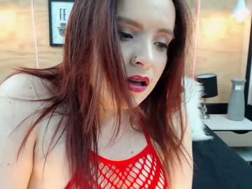 [21-09-20] jazzrose private show video from Chaturbate