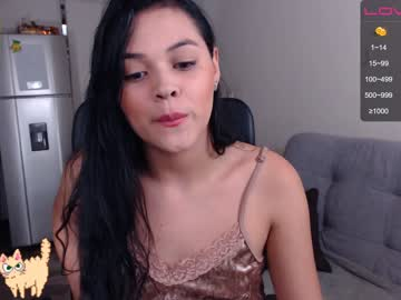 [28-01-20] _sarawish_ record show with cum from Chaturbate