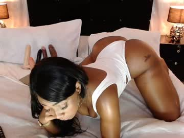 [05-12-20] kimberlyfoxxx_ chaturbate private sex show