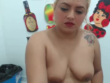 [10-02-20] abigail_sex blowjob show from Chaturbate
