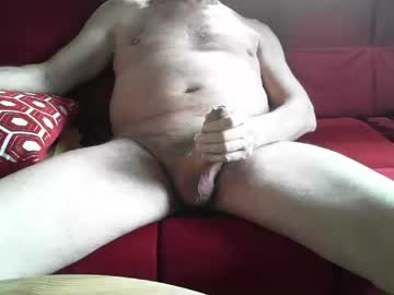 [19-11-20] hohed record public webcam video from Chaturbate