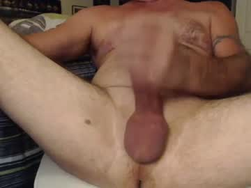 [19-07-21] enjoyingmycock8 record cam video from Chaturbate