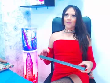 [11-08-20] lexydiamondts record blowjob show from Chaturbate