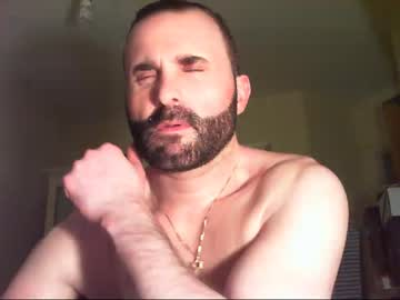 [03-05-20] man1man0 record private sex show from Chaturbate.com