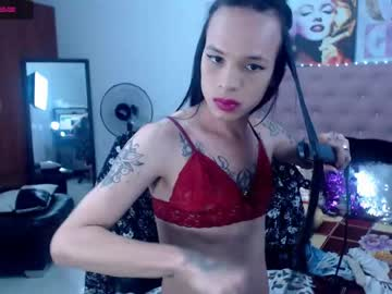 [24-06-21] aleja_sexy19 private XXX video