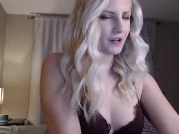 [02-05-20] not_vanilla chaturbate show with toys