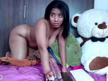 [09-06-21] kendrabigass record video from Chaturbate.com