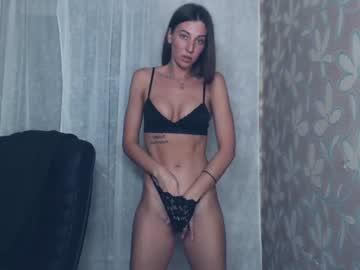 [28-11-20] rihannarossy private XXX video from Chaturbate