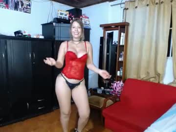 [01-01-21] samysexy_milf record blowjob video