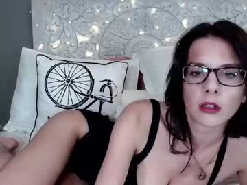 [15-04-21] sweet_vivvie private show from Chaturbate.com