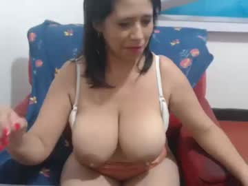 [24-01-20] andreaplayy record private sex video from Chaturbate.com