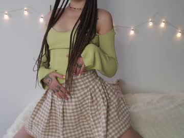 fairy_di