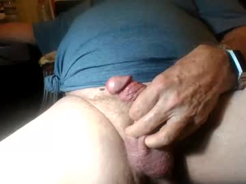 [28-05-20] marcopoloesq1 public webcam from Chaturbate