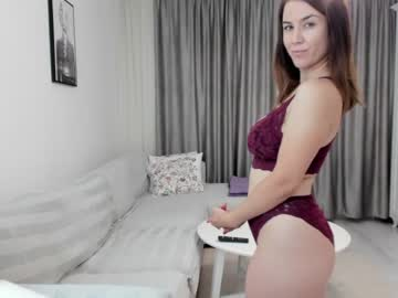 [11-06-21] anayscaandy private webcam from Chaturbate