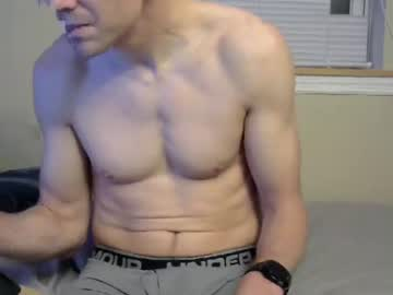 [30-05-21] athleticguy2 chaturbate toying record